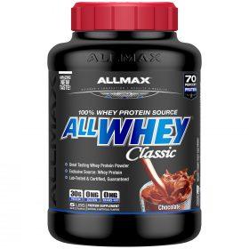 Allmax All Whey Classic 5 lb