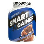 Bigmuscles Nutrition Smart Gainer (6Lb)