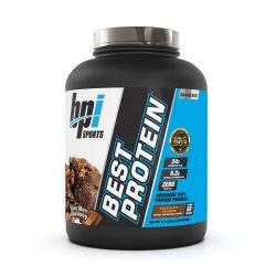 BPI Sports Best Protein 5lb