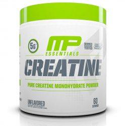Musclepharm Creatine Monohydrate (60 Servings)