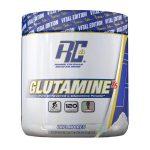 RONNIE COLEMAN Glutamine (300Gm)