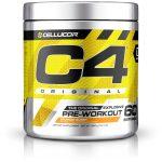 Cellucor C4 Original (60 Servings)