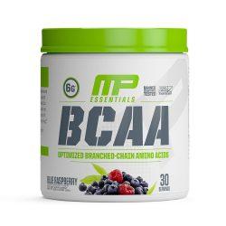 MusclePharm BCAA Powder (30 Servings)