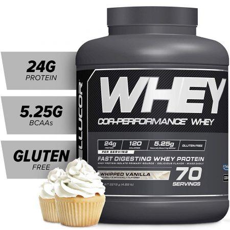 NUTRIARA Cellucor Cor-Performance Whey