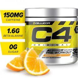 Cellucor C4 Original (30 Servings)