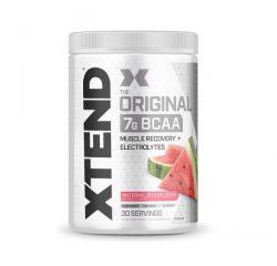 Scivation Xtend BCAA Pre-workout (30 Servings)