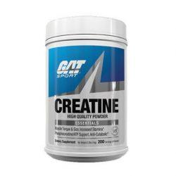 Gat Sports Creatine (60 Servings)