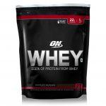 Optimum Nutrition 100% Whey Protein (1.85lb)