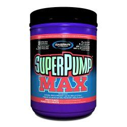 Gaspari Nutrition Super Pump Max (640g)