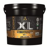 One Science Nutrition XL Super Mass Gainer (11lb)
