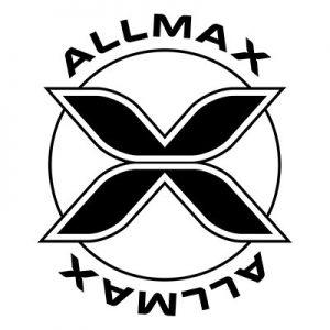 allmax nutriara
