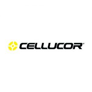 cellucor nutriara