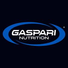 gaspari nutrition nutriara