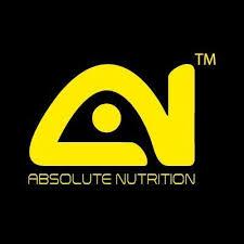 absolute nutrition nutriara