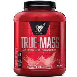 BSN True Mass 1200 (5.82lb)
