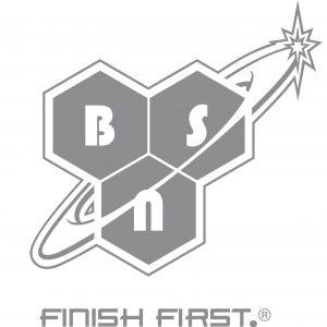 bsn logo nutriara