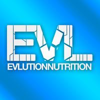 evl nutrition logo nutriara
