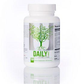 nutriara universal nutrition daily formula multivitamin