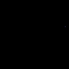 nutriara logo black