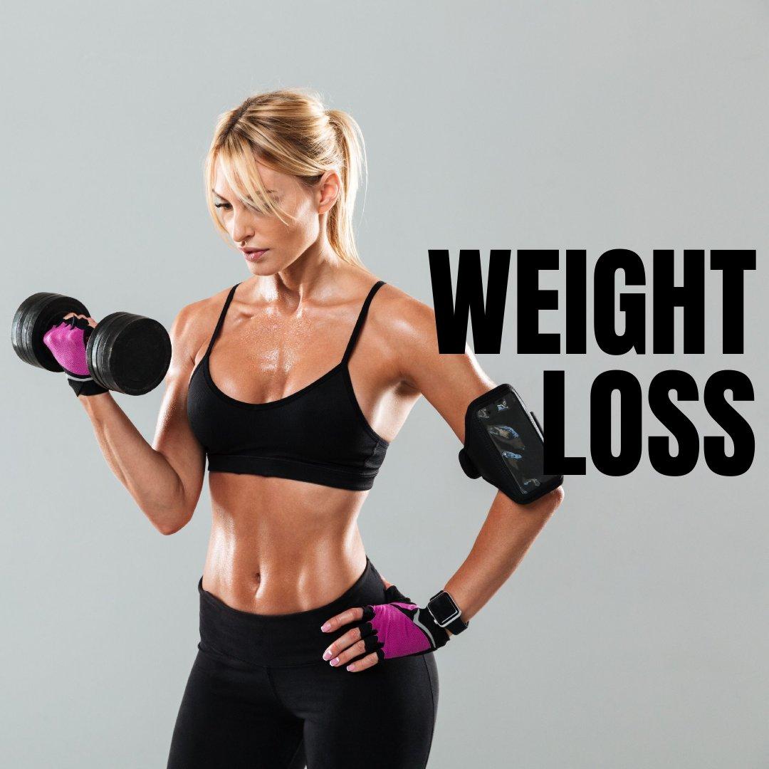nutriara category weight loss